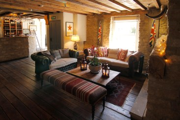five-alls-filkins-cotswolds-concierge (14)