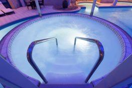 hallmark-hotel-gloucester-cotswolds-concierge (1)