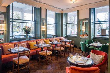 ivy-montpellier-brasserie-cheltenham-cotswolds-concierge (6)