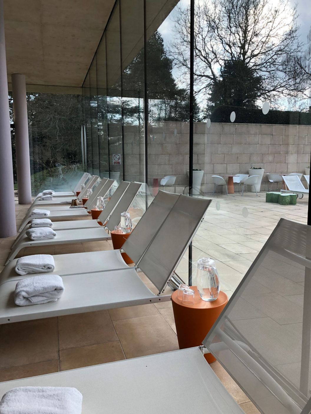 luxury-spa-day-cowley-manor-cotswolds-concierge (19)