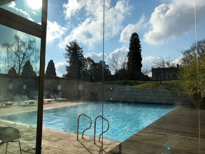 luxury-spa-day-cowley-manor-cotswolds-concierge (28)