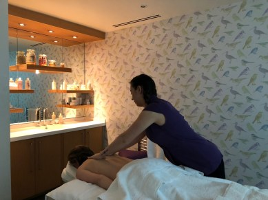 luxury-spa-day-cowley-manor-cotswolds-concierge (71)