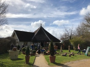 whichford-pottery-seconds-sale-cotswolds-concierge (13)