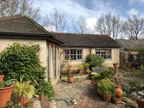 whichford-pottery-seconds-sale-cotswolds-concierge (15)