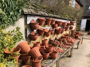 whichford-pottery-seconds-sale-cotswolds-concierge (16)