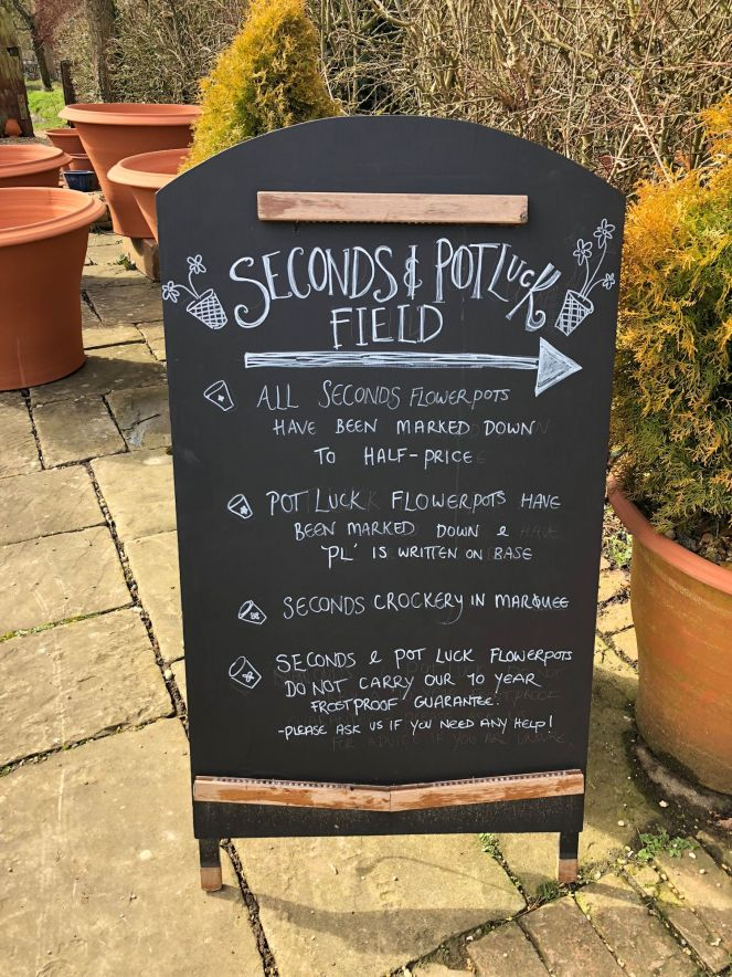 whichford-pottery-seconds-sale-cotswolds-concierge (20)