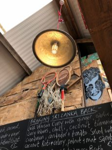 whichford-pottery-seconds-sale-cotswolds-concierge (4)