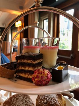 peter-rabbit-afternoon-tea-lygon-arms-cotswolds-concierge (12)