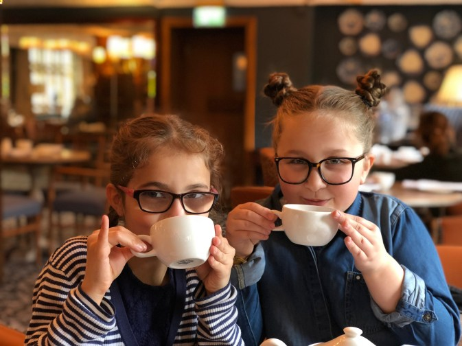peter-rabbit-afternoon-tea-lygon-arms-cotswolds-concierge (5)