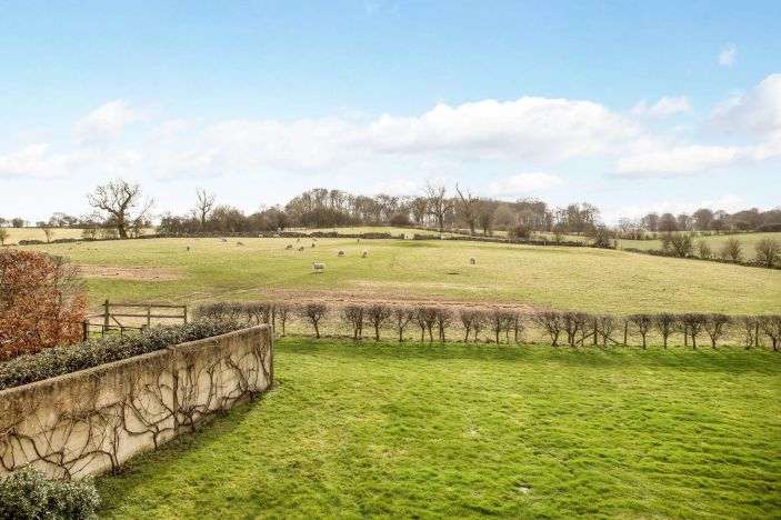 stay-cotswold-holiday-cottages-cotswolds-concierge (12)