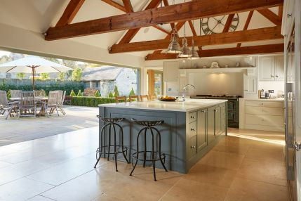 stay-cotswold-holiday-cottages-cotswolds-concierge (16)