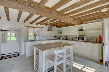 stay-cotswold-holiday-cottages-cotswolds-concierge (29)