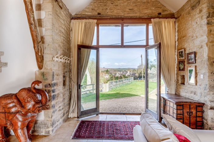 stay-cotswold-holiday-cottages-cotswolds-concierge (9)