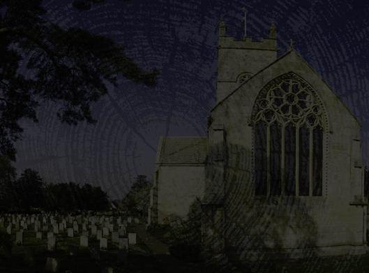 cotswold-ghost-tours-cotswolds-concierge (4)