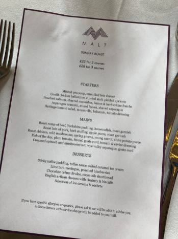 sunday-lunch-cowley-manor-cotswolds-concierge (1)