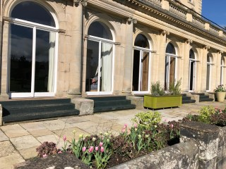 sunday-lunch-cowley-manor-cotswolds-concierge (29)