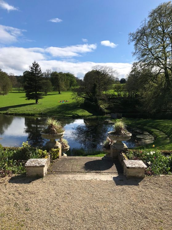 sunday-lunch-cowley-manor-cotswolds-concierge (35)