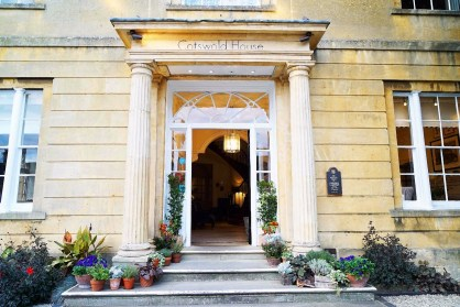 cotswold-house-chipping-campden-cotswolds-concierge (30)