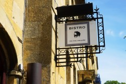 cotswold-house-chipping-campden-cotswolds-concierge (41)