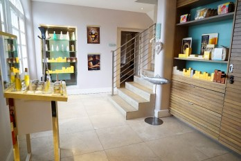 cotswold-house-chipping-campden-cotswolds-concierge (56)
