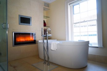 cotswold-house-chipping-campden-cotswolds-concierge (63)