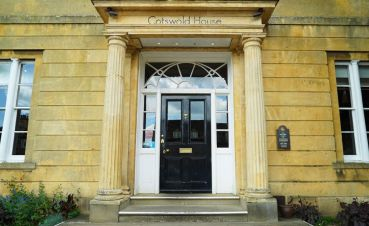cotswold-house-chipping-campden-cotswolds-concierge (87)