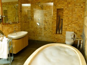 cotswold-house-chipping-campden-cotswolds-concierge (89)