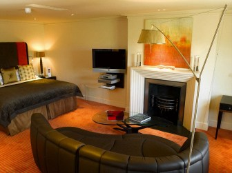 cotswold-house-chipping-campden-cotswolds-concierge (92)