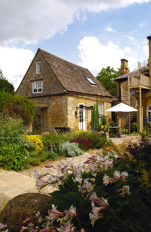 cotswold-house-chipping-campden-cotswolds-concierge (94)