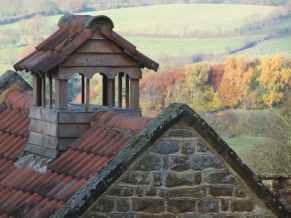 heath-farm-holiday-cottages-cotswolds-concierge (13)