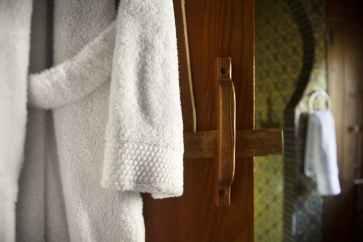 heath-farm-holiday-cottages-cotswolds-concierge (15)