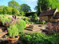 heath-farm-holiday-cottages-cotswolds-concierge (17)