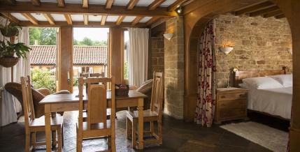 heath-farm-holiday-cottages-cotswolds-concierge (25)