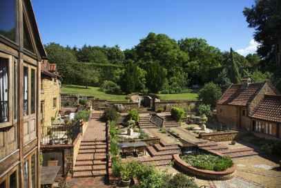 heath-farm-holiday-cottages-cotswolds-concierge (9)