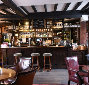noel-arms-chipping-campden-cotswolds-concierge (10)
