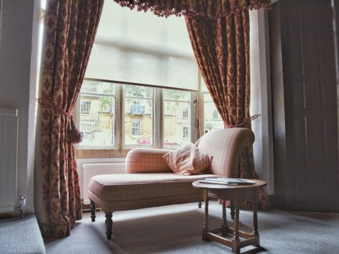 noel-arms-chipping-campden-cotswolds-concierge (17)