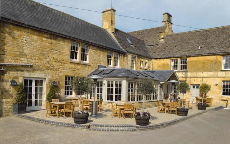 noel-arms-chipping-campden-cotswolds-concierge (19)