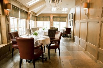noel-arms-chipping-campden-cotswolds-concierge (2)