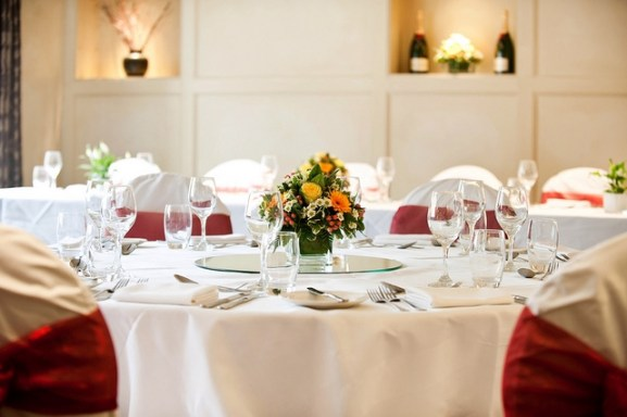 noel-arms-chipping-campden-cotswolds-concierge (3)