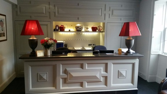 noel-arms-chipping-campden-cotswolds-concierge (4)