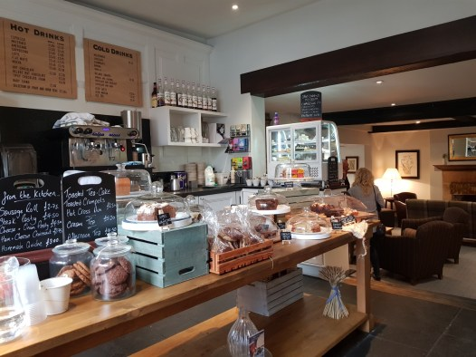 noel-arms-chipping-campden-cotswolds-concierge (8)