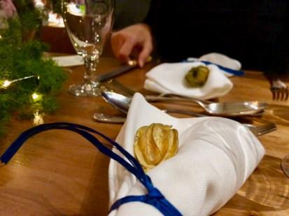 seven-mile-supper-club-cotswolds-concierge (12)