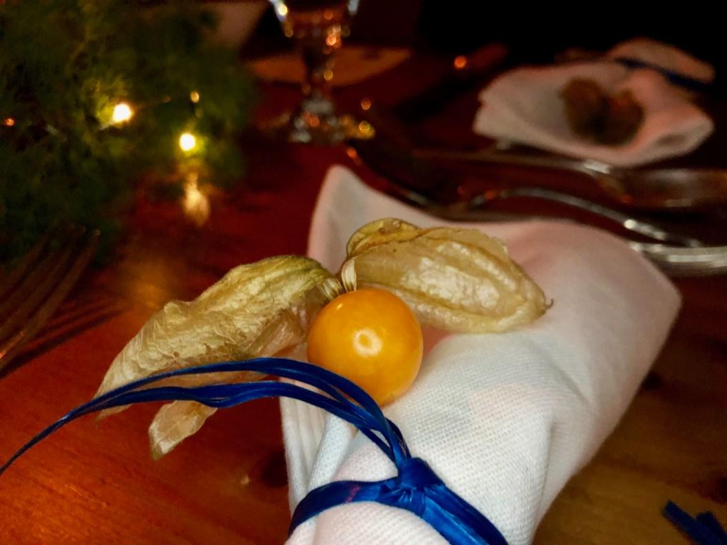 seven-mile-supper-club-cotswolds-concierge (13)