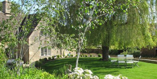 eco-chic-cottages-cotswolds-concierge-culls (6)