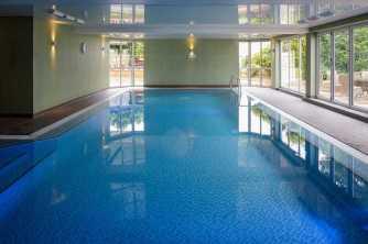 tewkesbury-park-hotel-cotswolds-concierge (6)