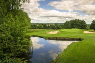 tewkesbury-park-hotel-golf-cotswolds-concierge-2