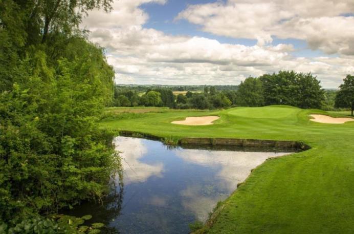 tewkesbury-park-hotel-golf-cotswolds-concierge-2