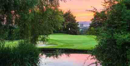 tewkesbury-park-hotel-golf-cotswolds-concierge-3