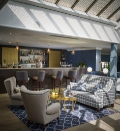 tewkesbury-park-hotel-spa-golf-cotswolds-concierge (9)