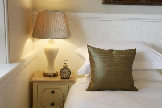 victoria-house-boutique-hotel-stow-on-the-wold-cotswolds-concierge (2)